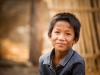 1001_cambodia